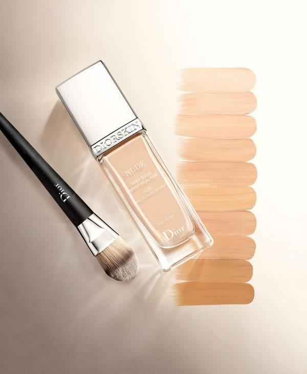 Diorskin-The-New-Nude-Fluid