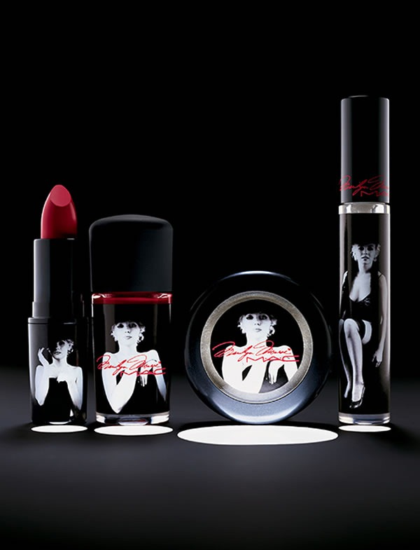 Maquillaje-MAC-Cosmetics-Coleccion-Marilyn-Monroe-2