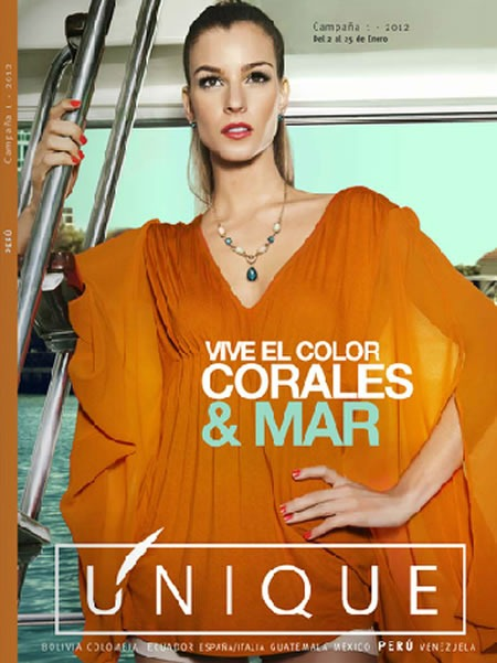 yanbal-unique-catalogo-01-2012-01