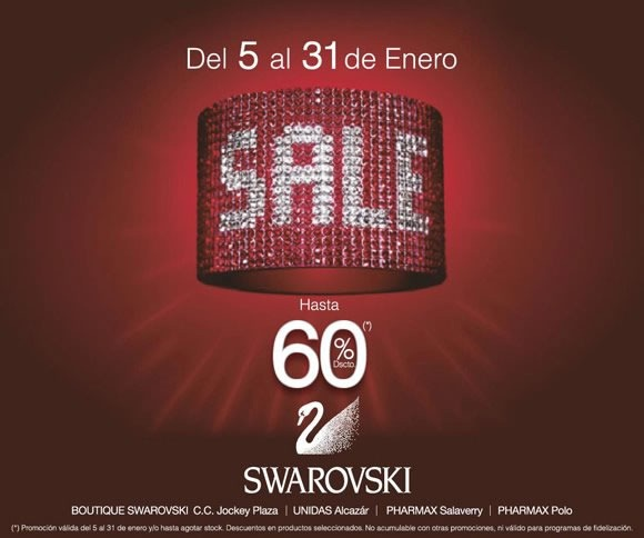 60-por-ciento-de-descuento-en-Joyas-Swarovski