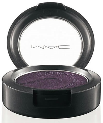 Altered-State-Large-Eye-Shadow-Sombra-Ojos-MAC-Cosmetics