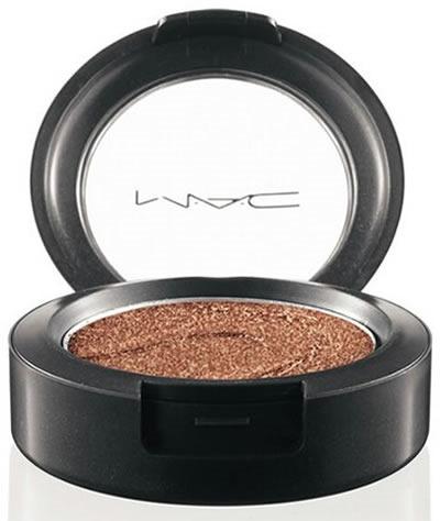 Aztec-Brick-Large-Eye-Shadow-Sombra-Ojos-MAC-Cosmetics