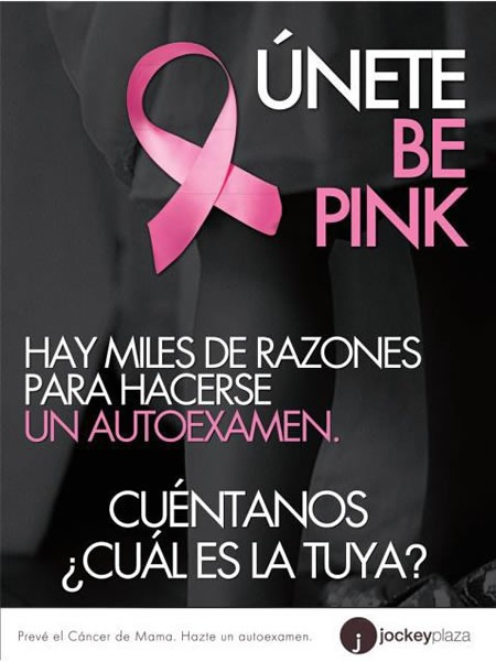 Be-Pink-Jockey-Plaza-Campania-01