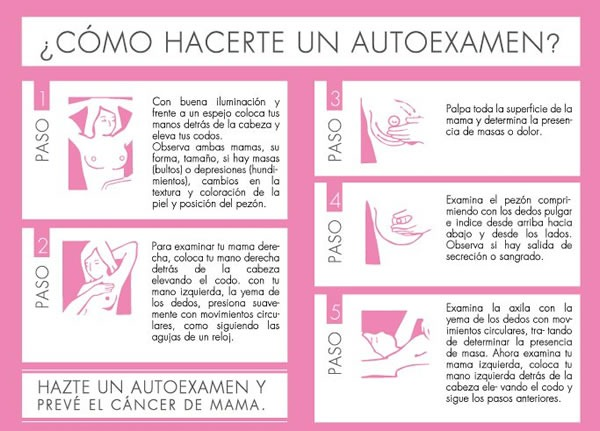 Be-Pink-Jockey-Plaza-Campania-Autoexamen-Cancer-de-Mama
