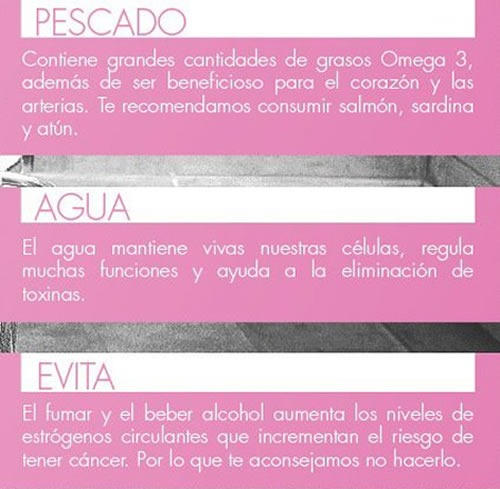 Be-Pink-Jockey-Plaza-Campania-Prevencion-Cancer-de-Mama-03
