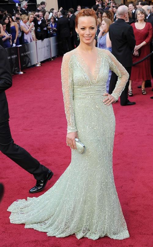Berenice-Bejo-vestido-alfombra-roja-Oscar-2012