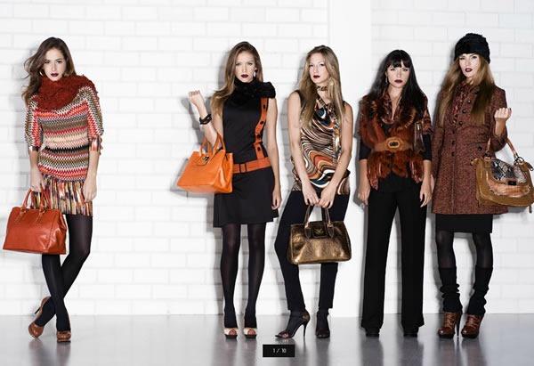 Catalogo-Moda-y-Cia-Otono-Invierno-2012-02