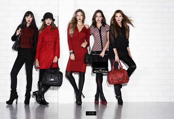 Catalogo-Moda-y-Cia-Otono-Invierno-2012-03