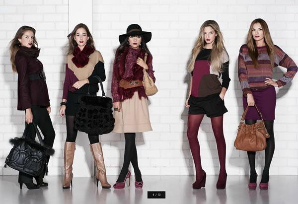 Catalogo-Moda-y-Cia-Otono-Invierno-2012-04