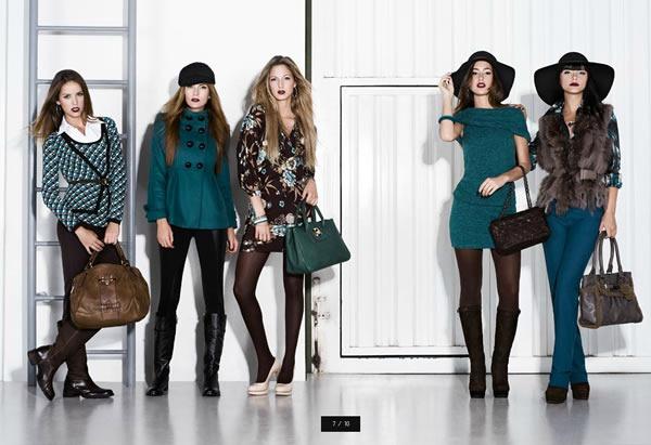Catalogo-Moda-y-Cia-Otono-Invierno-2012-06
