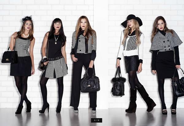 Catalogo-Moda-y-Cia-Otono-Invierno-2012-07