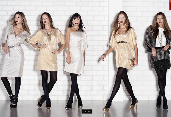 Catalogo-Moda-y-Cia-Otono-Invierno-2012-08