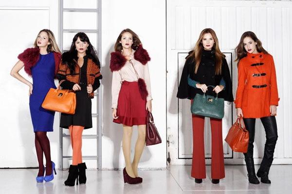 Catalogo-Moda-y-Cia-Otono-Invierno-2012-09