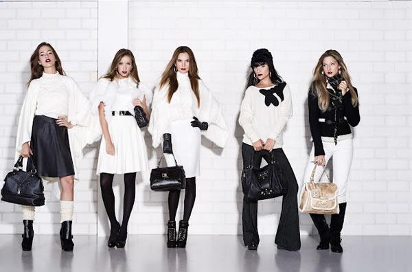 Catalogo-Moda-y-Cia-Otono-Invierno-2012-10