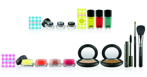 Coleccion-MAC-Cosmetics-Cook-MAC-1