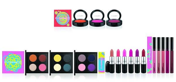 Coleccion-MAC-Cosmetics-Shop-MAC-1