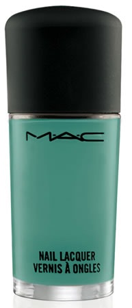 Cook-MAC-Nail-Lacquer-Salad-Dressed