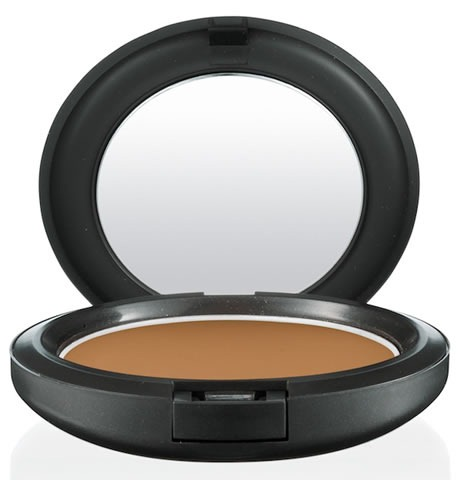 Cook-MAC-Studio-Careblend-Pressed-Powder-Dark