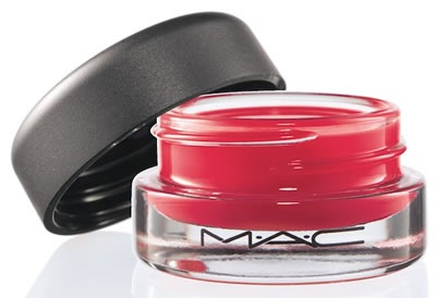 Cook-MAC-Tendertone-Lip-Balm-Hot-n-Saucy