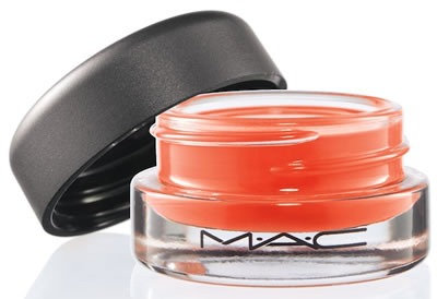 Cook-MAC-Tendertone-Lip-Balm-Purring