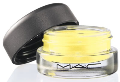 Cook-MAC-Tendertone-Lip-Balm-Tread-Gently