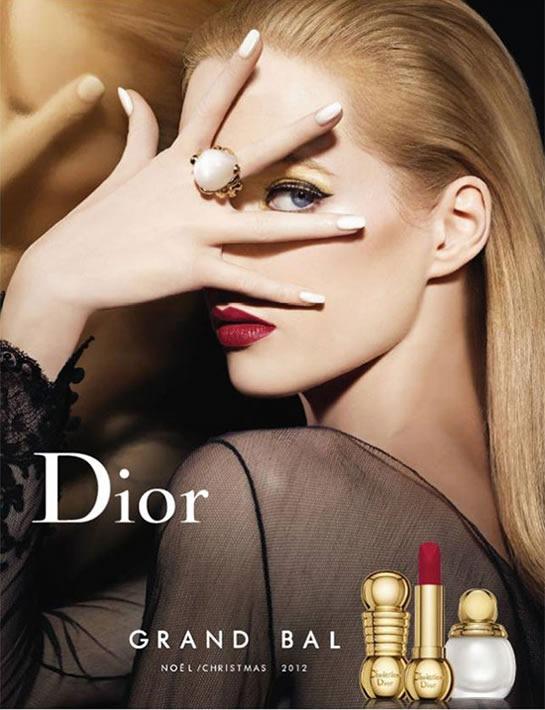 Dior-Grand-Bal-Coleccion-Maquillaje-Holiday-Christmas-Navidad-2012