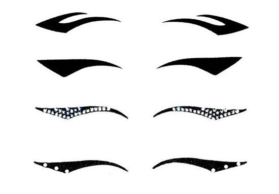Dior-Velvet-Eyes-2