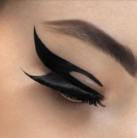 Dior-Velvet-Eyes-3