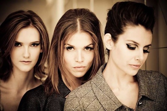 Dior-Velvet-Eyes-5
