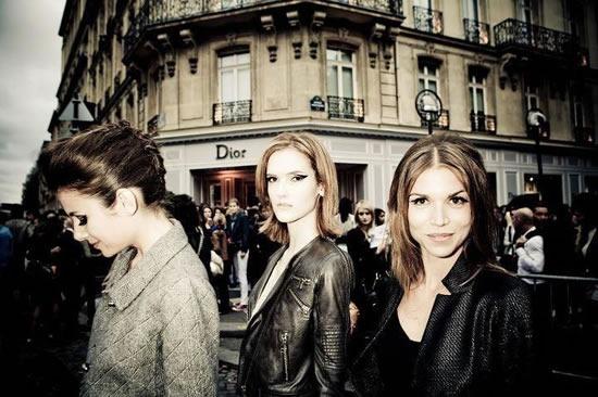 Dior-Velvet-Eyes-6