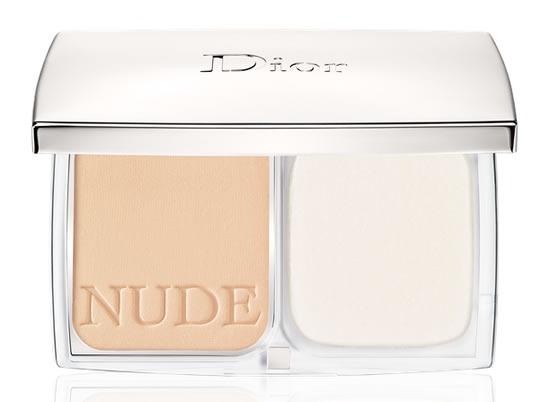 Diorskin-Nude-Compact-Polvo-Compacto-Nude-Dior