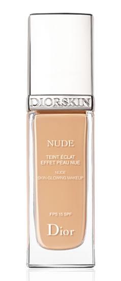 Diorskin-Nude-Fluid-Base-Maquillaje-Nude-Dior