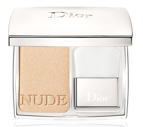 Diorskin-Nude-Shimmer-Polvo-Compacto-Iluminador-Dior