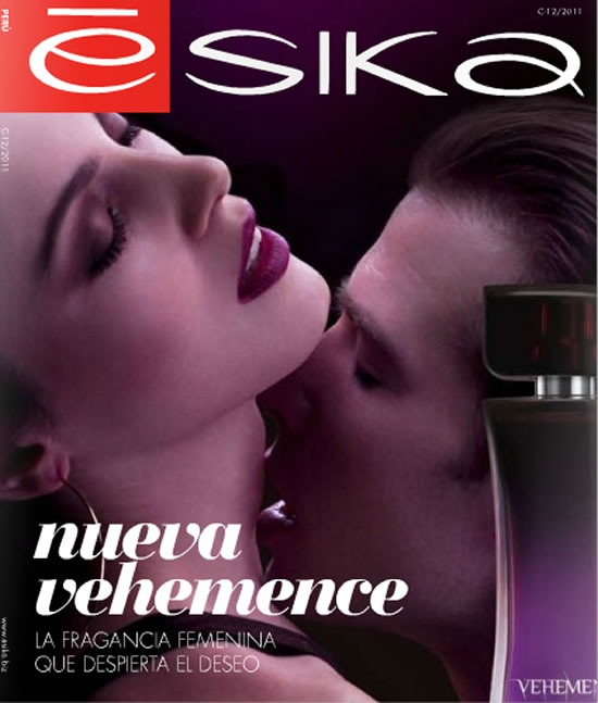Esika-catalogo-campania-12-Peru-2011-1