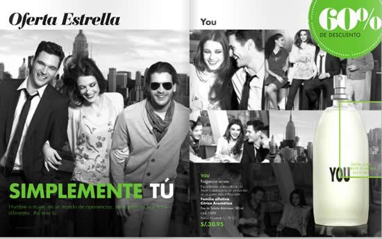 Esika-catalogo-campania-12-Peru-2011-12