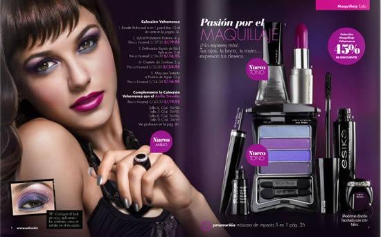 Esika-catalogo-campania-12-Peru-2011-3