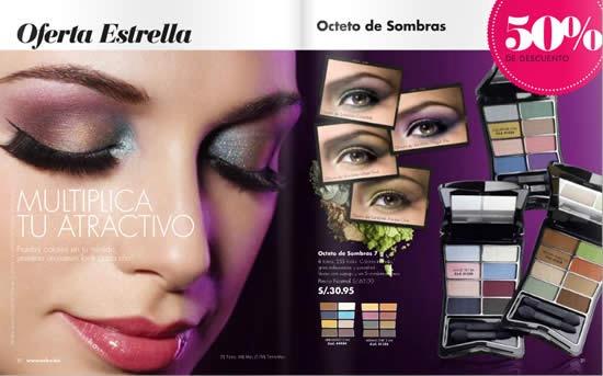 Esika-catalogo-campania-12-Peru-2011-6
