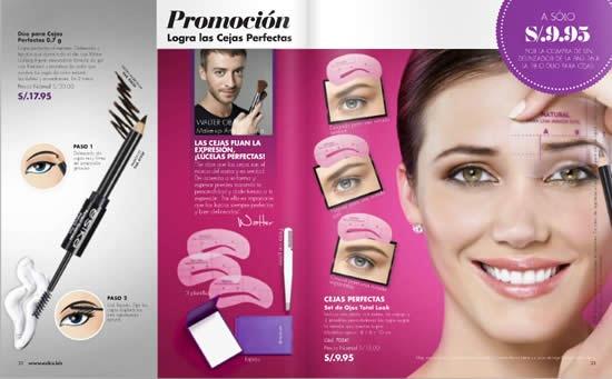 Esika-catalogo-campania-12-Peru-2011-7