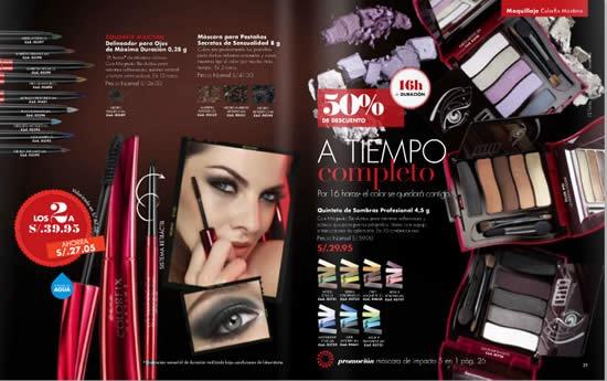 Esika-catalogo-campania-12-Peru-2011-9