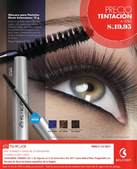 Esika-catalogo-campania-13-Peru-2011-11