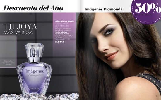 Esika-catalogo-campania-13-Peru-2011-4