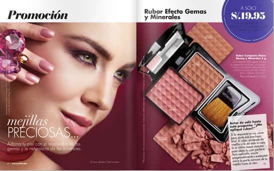 Esika-catalogo-campania-13-Peru-2011-7