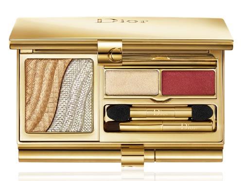 Estuche-Palette-Dior-Grand-Bal-Carnet-de-Maquillage
