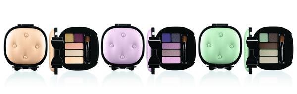 Fabulousness-Holiday-Eye-Kits-MAC-Cosmetics-2
