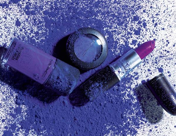 Fashion-Sets-MAC-Cosmetics-Coleccion-2