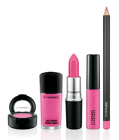 Fashion-Sets-MAC-Cosmetics-Coleccion-Silly-rosa