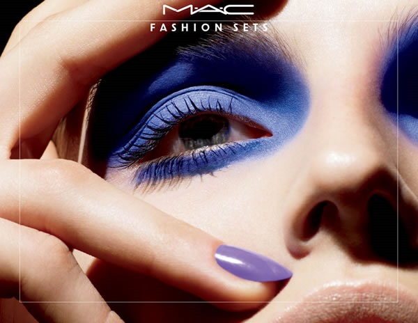 Fashion-Sets-MAC-Cosmetics-Coleccion