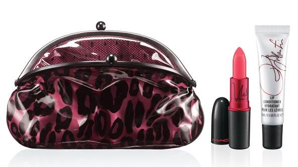 Glam-it-Up-Viva-Glam-Bag-Holiday-Kit-MAC-Cosmetics
