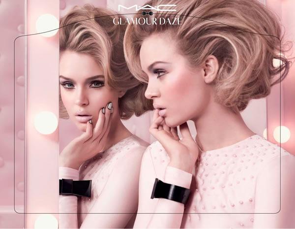 Glamour-Daze-Coleccion-Maquillaje-Navidad-MAC-Cosmetics