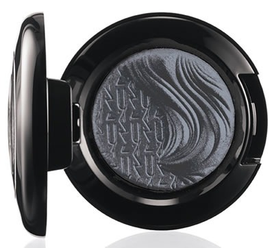 Glamour-Daze-MAC-Cosmetics-Extra-Dimension-Eye-Shadow-Tall-Dark-and-Handsome